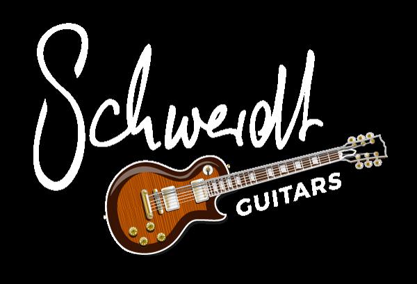 Schwerdt Guitars